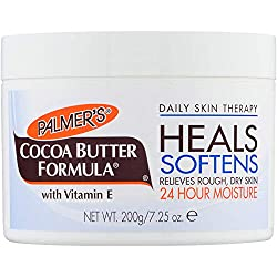 Image of Palmer's Cocoa Butter...: Bestviewsreviews