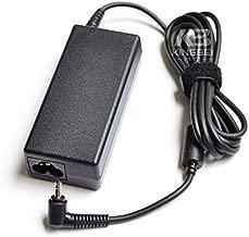 DELL 65W 19.5V 3.34A Replacemen AC Adapter For Dell Chromebox 3010, Inspiron 13R (N3010), Inspiron 20 3000 Series (3043), Inspiron 5439, Precision R7910, T5810, T7810, T7910, Dell Vostro 5470, 5480,