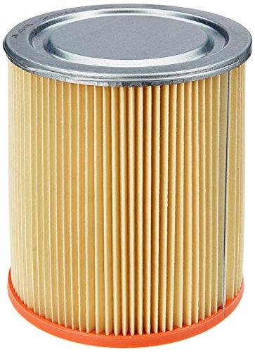 Rowenta Filtre Permanent Eau et Poussiere pour Aspirateurs Collecto et Rowenta Pro ZR70