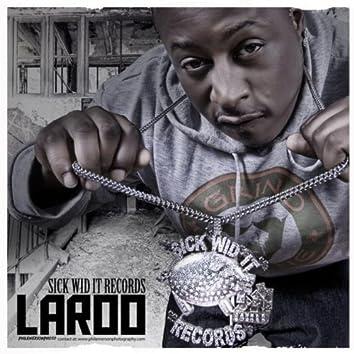 Laroo (T Double H)