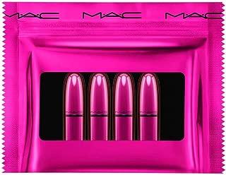MAC Shiny Pretty Things Bright Mini Lipstick Kit
