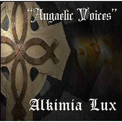 Alkimia Lux