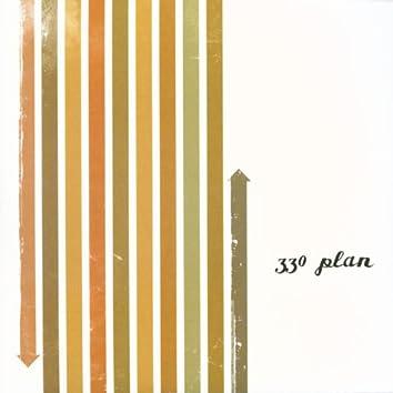 330 Plan