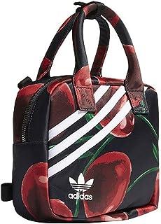 adidas Damen Bag Rucksack