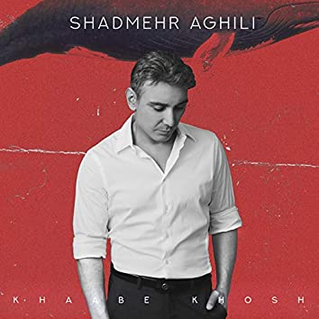 Khaabe Khosh