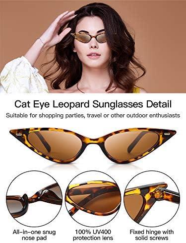 Cat eye glasses for men _image4