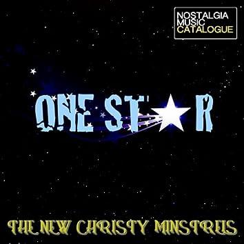 One Star