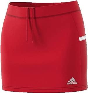 T19 Skort W Skirt, Mujer