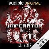 Imperator, Staffel 2