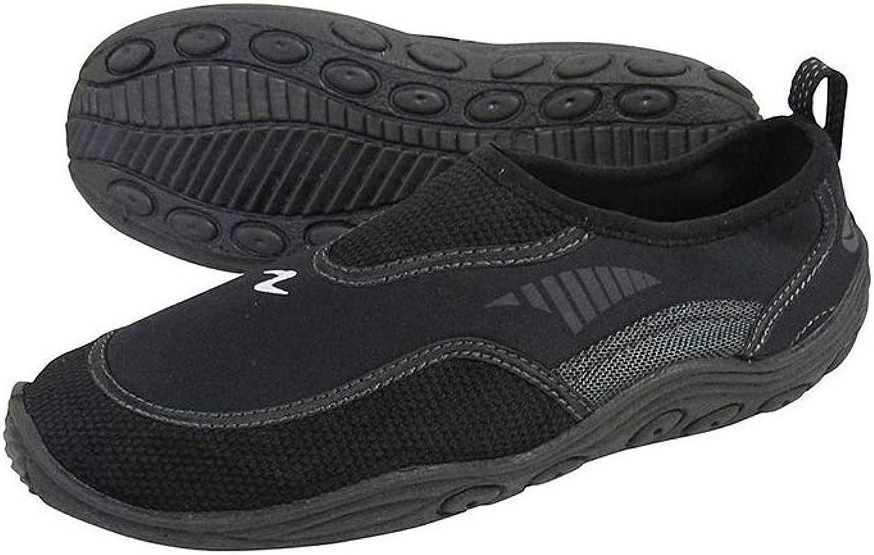 Aqua Topics on TV Lung Sport Men's Water Seaboard Shoe Max 45% OFF