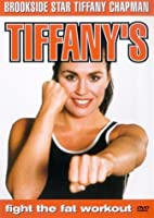 Tiffany's Fight The Fat Workout