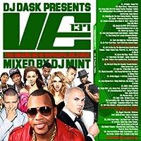 DJ DASK Presents VE137