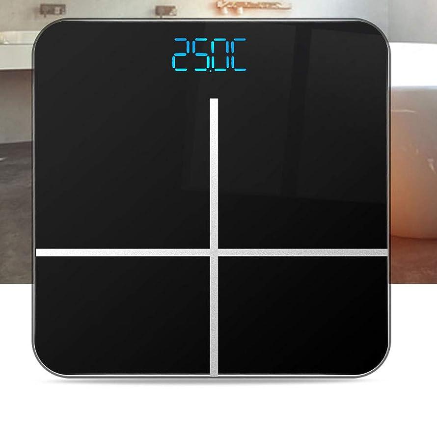 顔料大学院効果的体脂肪計、デジタル体重計、体重計、体組成計