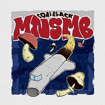 Mnsmb