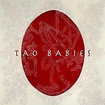 Tao Babies