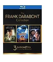 FRANK DARABONT COLLECTION