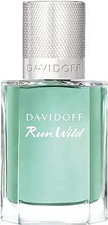 Davidoff Run Wild Men Eau De Toilette 30ml