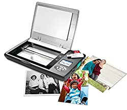 10 Best Photo Scanners With Auto Feeders 2019 For Home