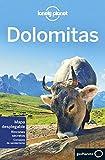 Dolomitas 1 (Guías de País Lonely Planet)