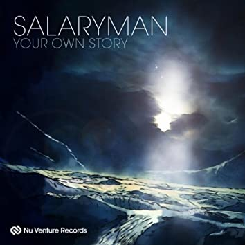 Your Own Story EP