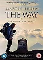 The Way [DVD]