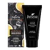 Boscia Luminizing Charcoal Mask - Vegan, Cruelty-Free, Natural
