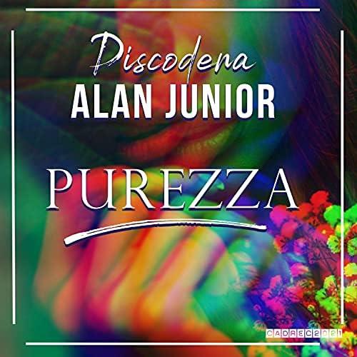 Alan Junior & Discodena