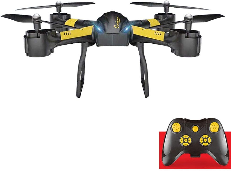 Telecouomodo di alta qualità HD Drone greangolare HD 2.0MP Quadcopter Aircraft One-touch atterraggio   decollo WIFI Trasmissione Rc elicottero giocattolo compleanno regalo di Natale per bambini e adu