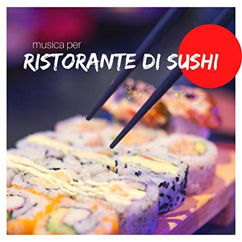 Passione Sashimi