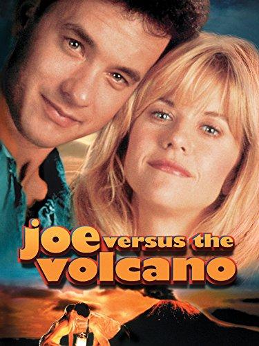 ジョー、満月の島へ行く(字幕版)
