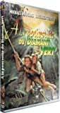 A la poursuite du diamant vert [FR Import] - Michael Douglas