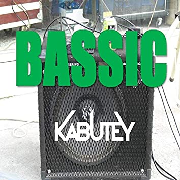 Bassic (Festival Mix)
