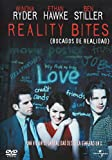 reality Bites (Bocados de Realidad) DVD