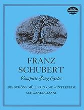 Best german piano songs Reviews