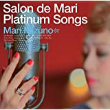 Salon de Mari Platinum Songs(Special Edition)