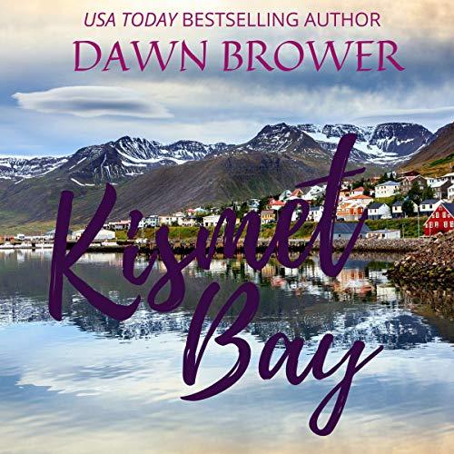 Kismet Bay cover art