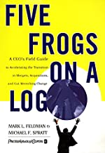 Best three frogs on a log Reviews