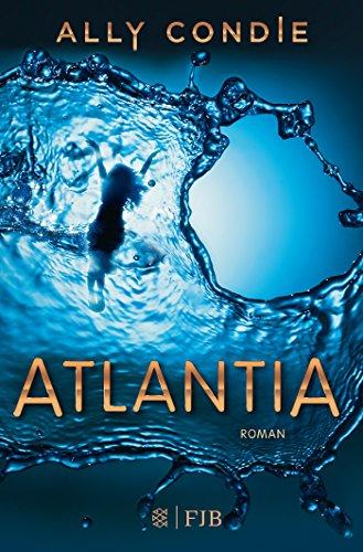 Atlantia: Roman