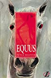 Equus (NEW LONGMAN LITERATURE 14-18)