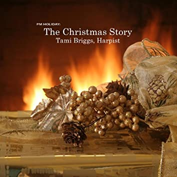 PM Holiday: The Christmas Story