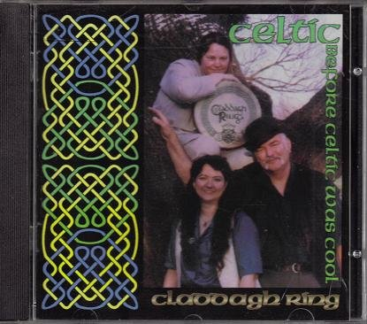 Celtic Before Celtic Was Cool