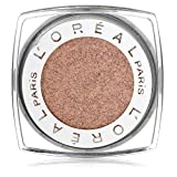 L'Oreal Paris Infallible 24HR Shadow, Amber...