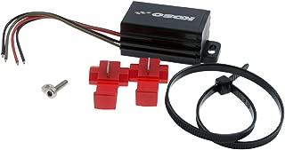 250/° we/ßer connecteur pour bougie dallumage Capteurs de temp/érature kOSO 0