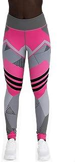 Yoga Pants S-XL Plus Size Tight Slacks for Women's Fitness Tights Slim-fit Run Tights Women's Leggings