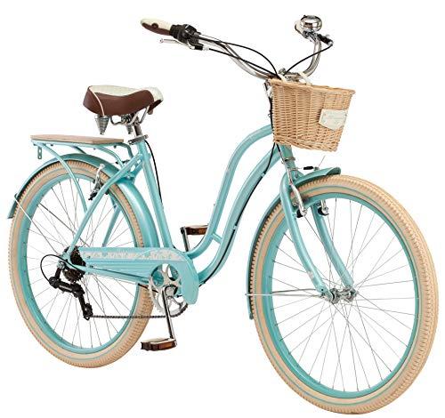 Schwinn Cabo Cruiser Women's Bike