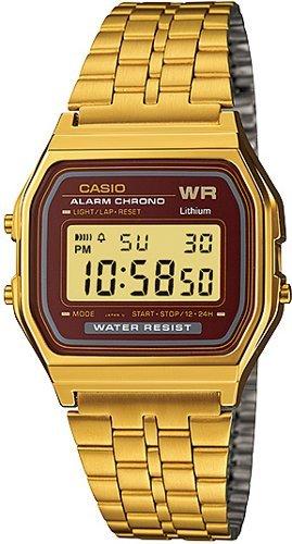 Casio A159WGEA-5EF