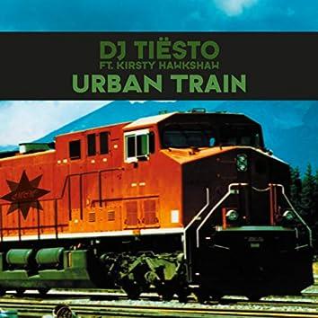 Urban Train