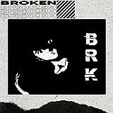 BRK (pt II)