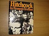 Hitchcock - Martin Secker & Warburg Ltd - 31/12/1968