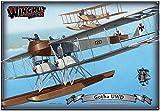 Wingnut Wings WNW32053 1/32 32053 Gotha UWD -